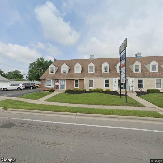 2801-2981 N Oakwood Ave,Muncie,IN,47304,US