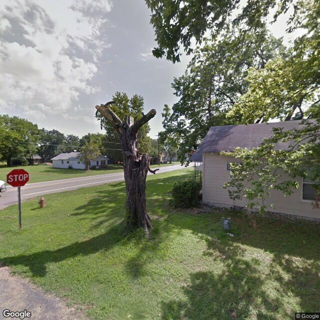 2828 Mansfield St,Fayetteville,AR,72703,US