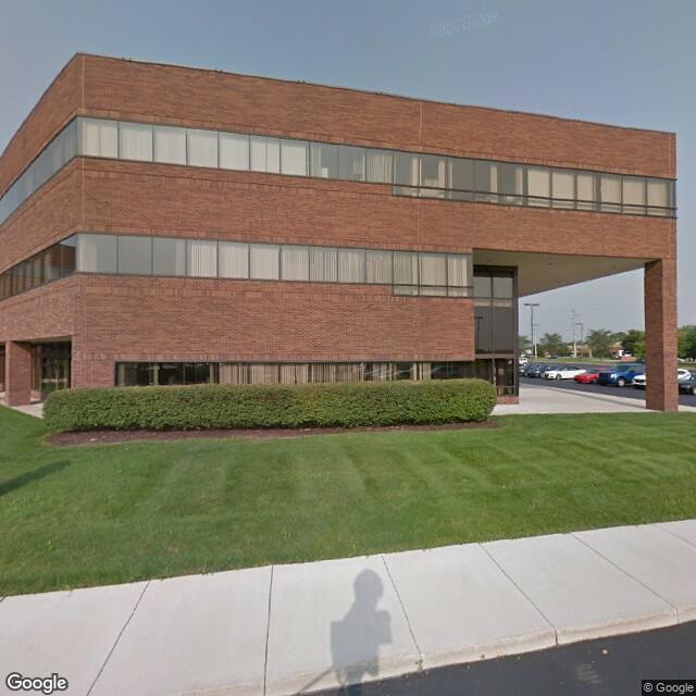 2851 Charlevoix Dr SE,Grand Rapids,MI,49546,US