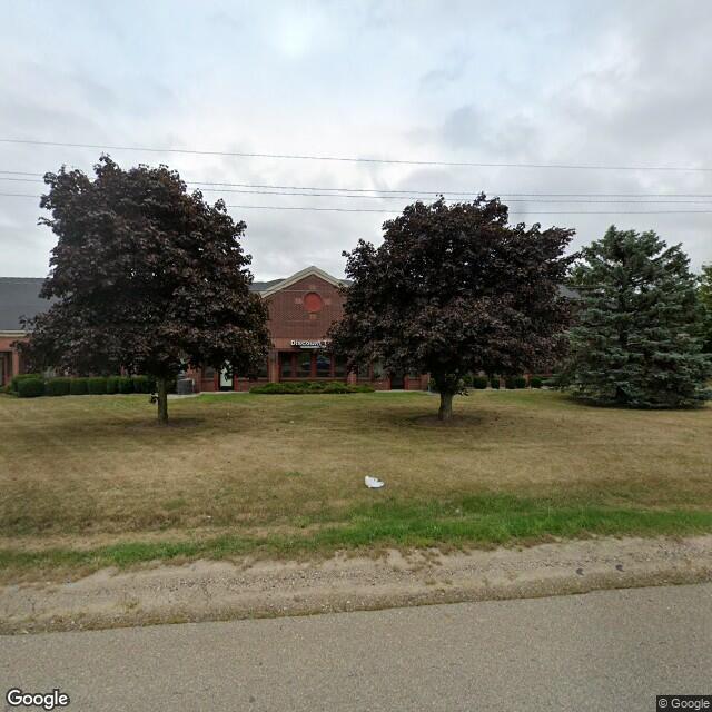 2896 N Williamston Rd,Williamston,MI,48895,US