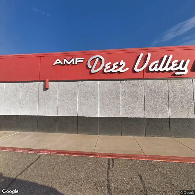 2902 W Thunderbird Rd,Phoenix,AZ,85053,US
