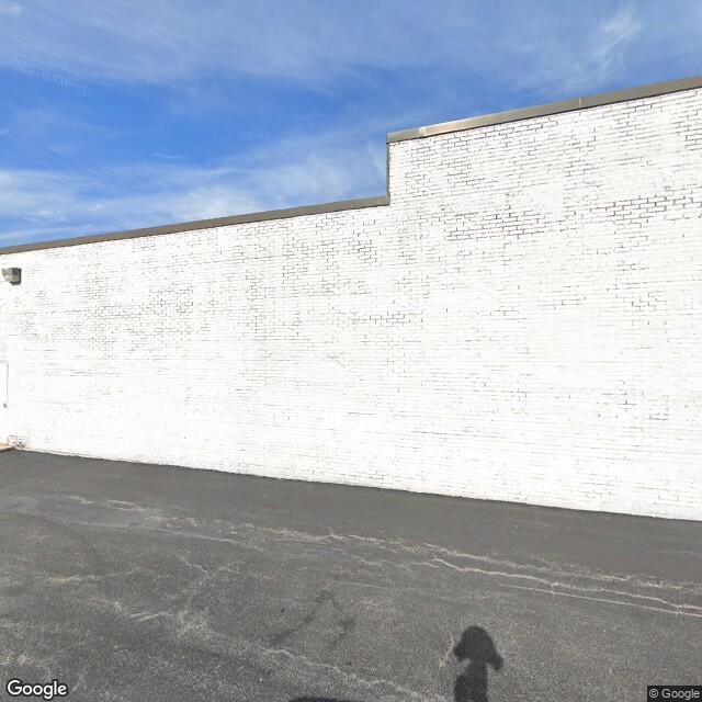 2935 W 159th St,Markham,IL,60428,US