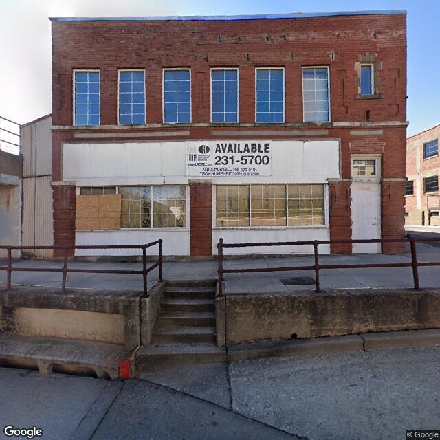 2 NW 6th St,Oklahoma City,OK,73102,US