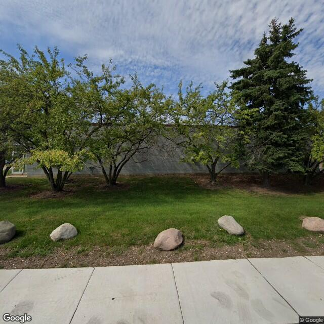 3000-3014 Commercial Ave,Northbrook,IL,60062,US
