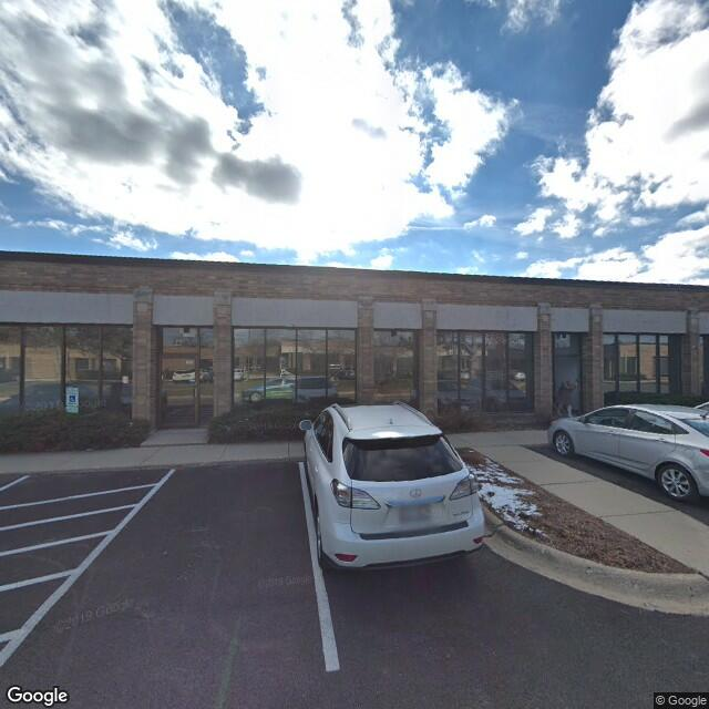 3000 Dundee Rd,Northbrook,IL,60062,US