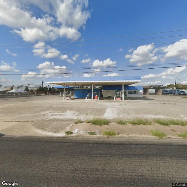 3003 E Rancier Ave,Killeen,TX,76543,US