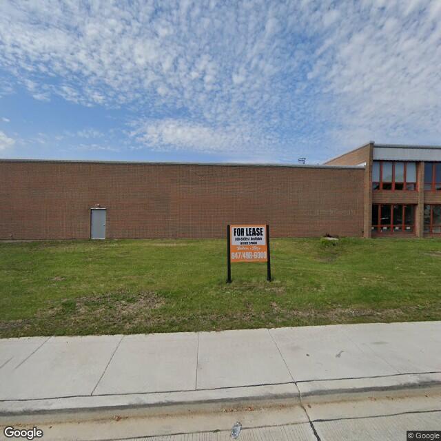 3005 MacArthur Blvd,Northbrook,IL,60062,US