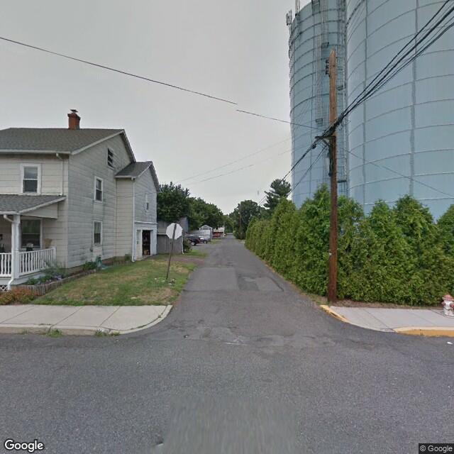 300 E 3rd St,Pennsburg,PA,18073,US