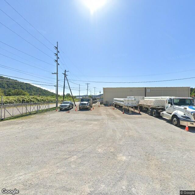 305 N 1st St,Martins Ferry,OH,43935,US