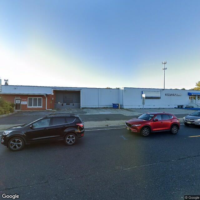 3093 English Creek Ave,Egg Harbor Township,NJ,08234,US