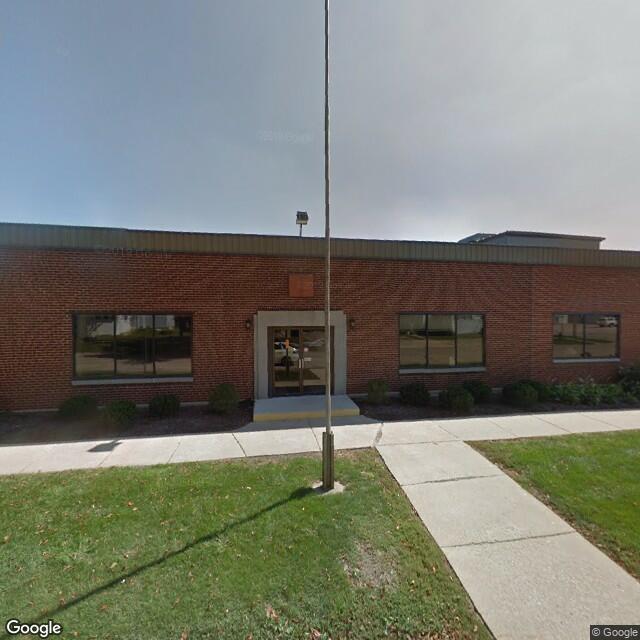 310 N 5th St,Dekalb,IL,60115,US