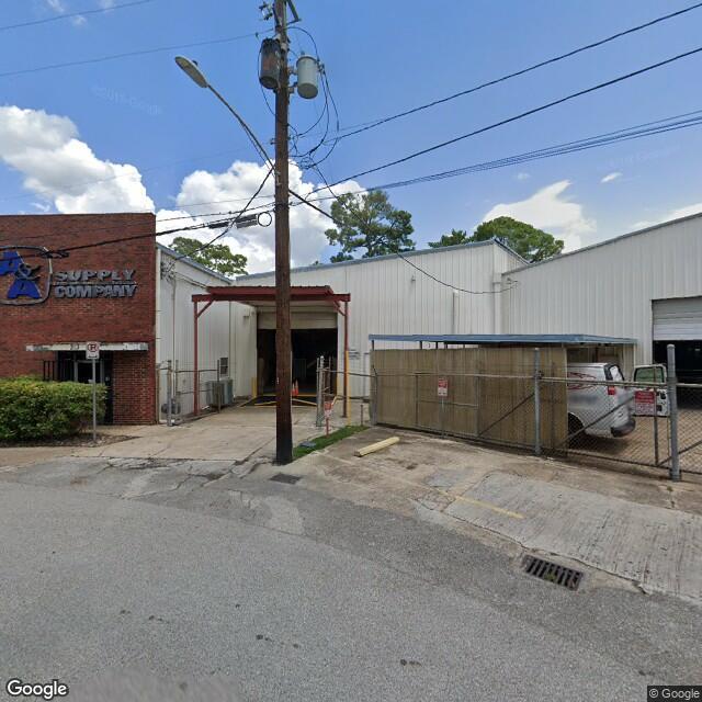 313 Lilac St,Houston,TX,77009,US