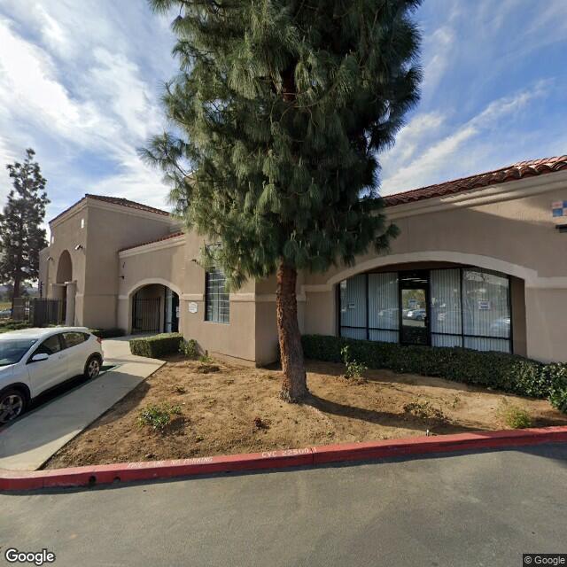 3178 Hamner Ave,Norco,CA,92860,US