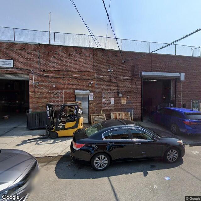 317 E 89th St,Brooklyn,NY,11236,US