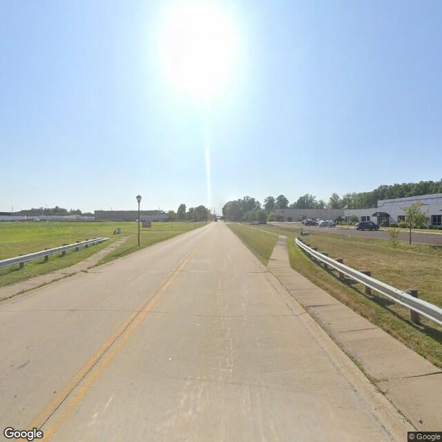 33485 Pin Oak Pky,Avon Lake,OH,44012,US