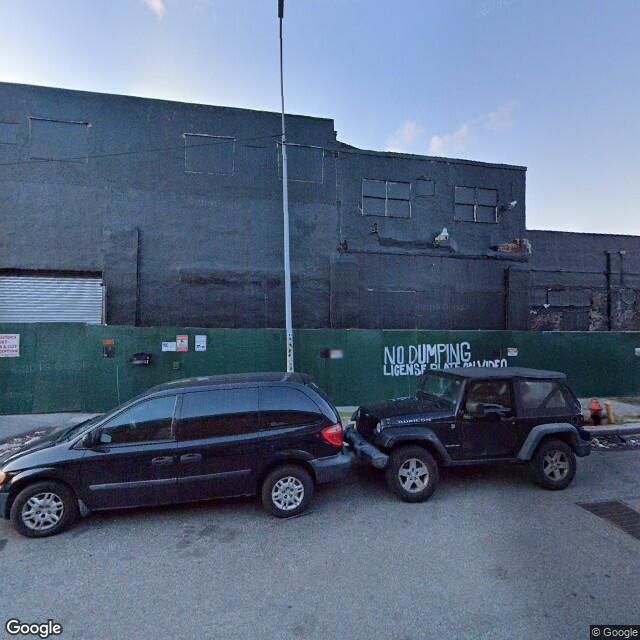 341 Moffat St,Brooklyn,NY,11237,US