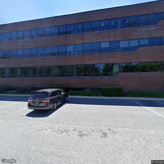 3421 Benson Ave,Baltimore,MD,21227,US