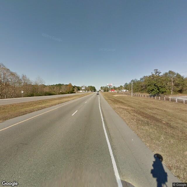34662 US Highway 31,Stapleton,AL,36578,US