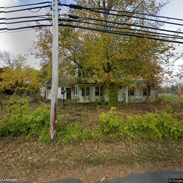 35 Cape Rd,Mendon,MA,01756,US