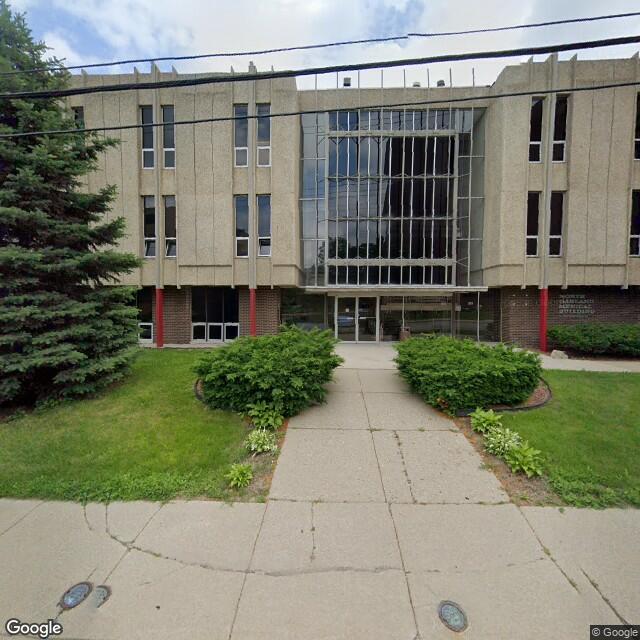 35 S Johnson St,Pontiac,MI,48341,US
