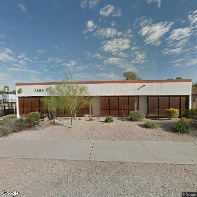 3655 E 2nd St,Tucson,AZ,85716,US
