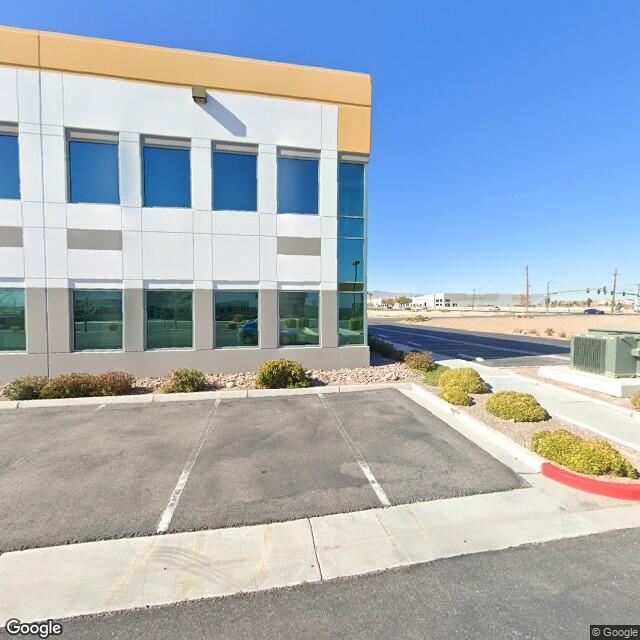 3675 W Cheyenne Ave,North Las Vegas,NV,89032,US