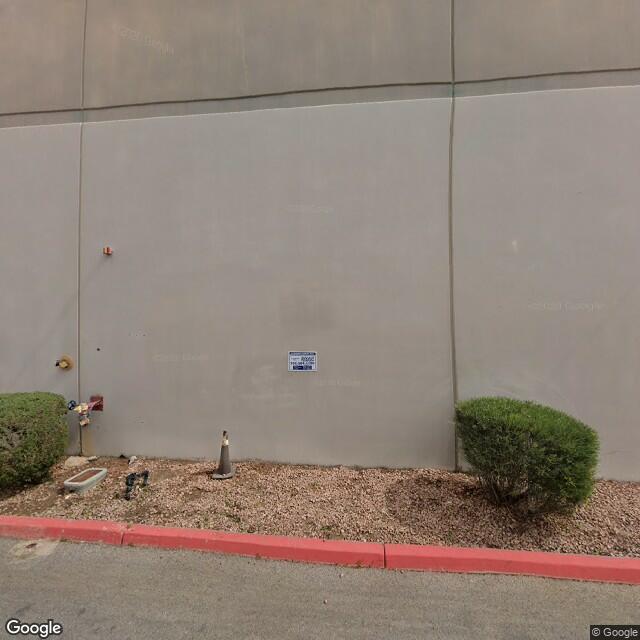 3705 E Post Rd,Las Vegas,NV,89120,US