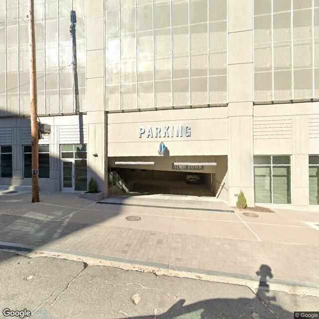 371 E Paces Ferry Rd NE,Atlanta,GA,30305,US