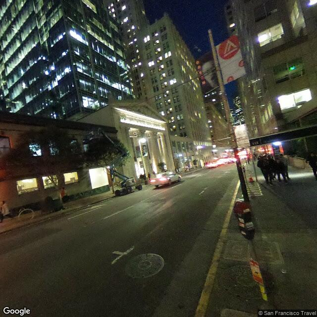 381 Bush St,San Francisco,CA,94104,US