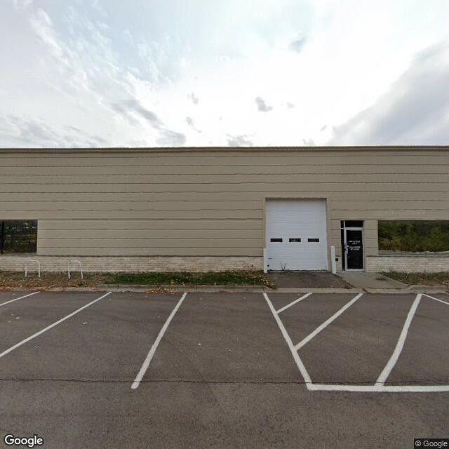 3885 Research Park Dr,Ann Arbor,MI,48108,US