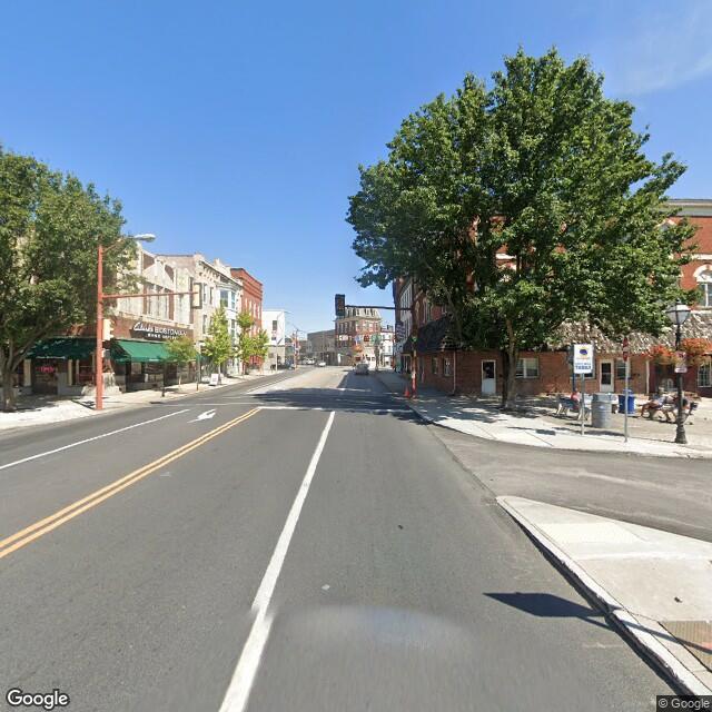 38-40 Broadway,Hanover,PA,17331,US
