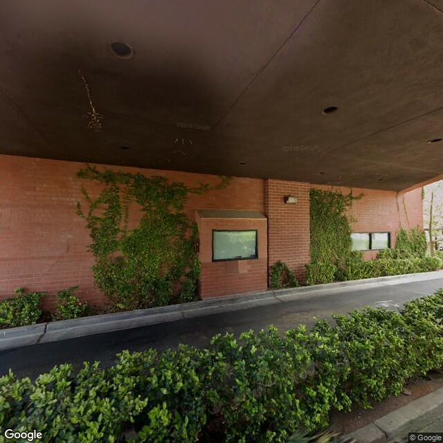 3900 Meadows Ln,Las Vegas,NV,89107,US