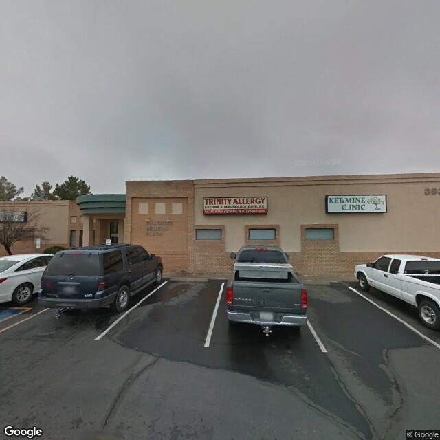 3931 N Stockton Hill Rd,Kingman,AZ,86409,US