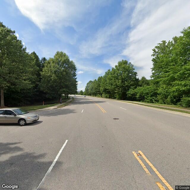 4000 Paramount Pky,Morrisville,NC,27560,US