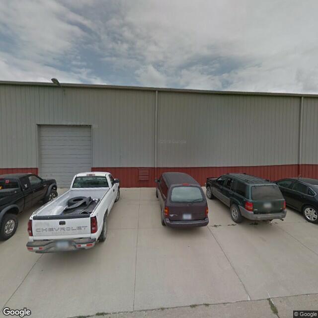 401 W McKinley St,Jefferson,IA,50129,US