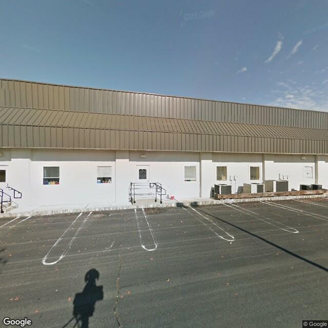 405 State Route 18,East Brunswick,NJ,08816,US