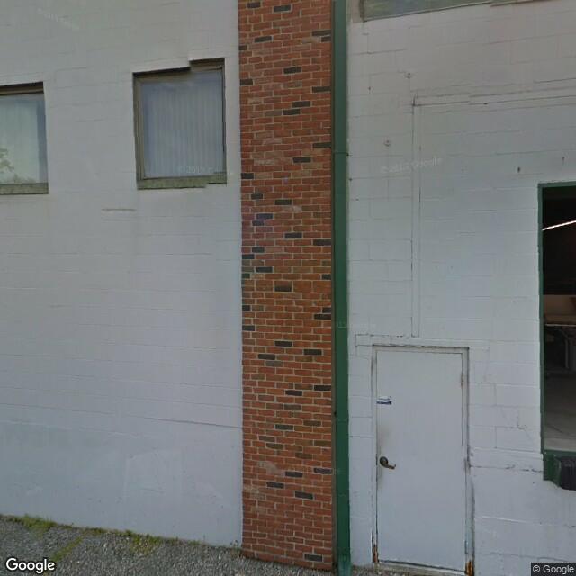 409 W 6th St,Covington,KY,41011,US