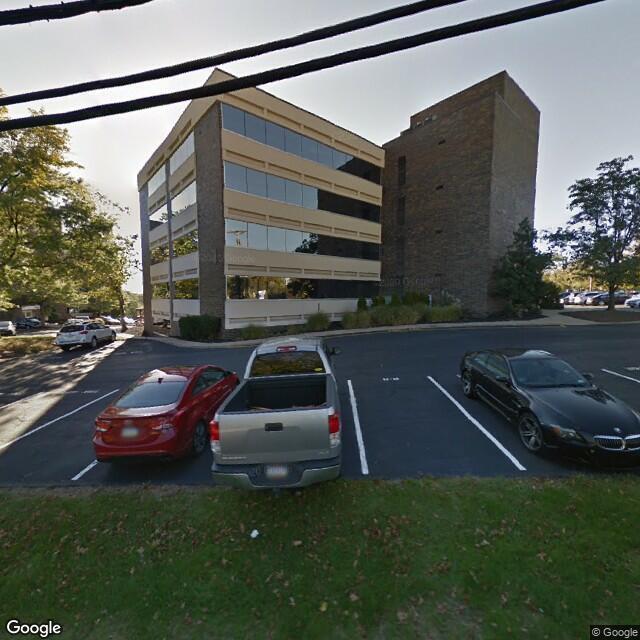 410 Rouser Rd,Coraopolis,PA,15108,US
