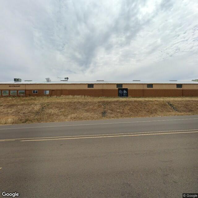 411 NW Safari Rd,Winston,OR,97496,US
