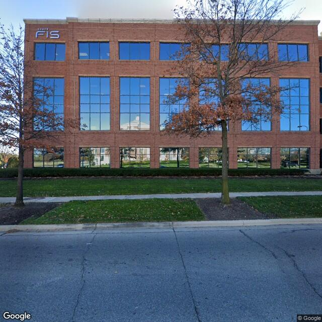 4249 Easton Way,Columbus,OH,43219,US