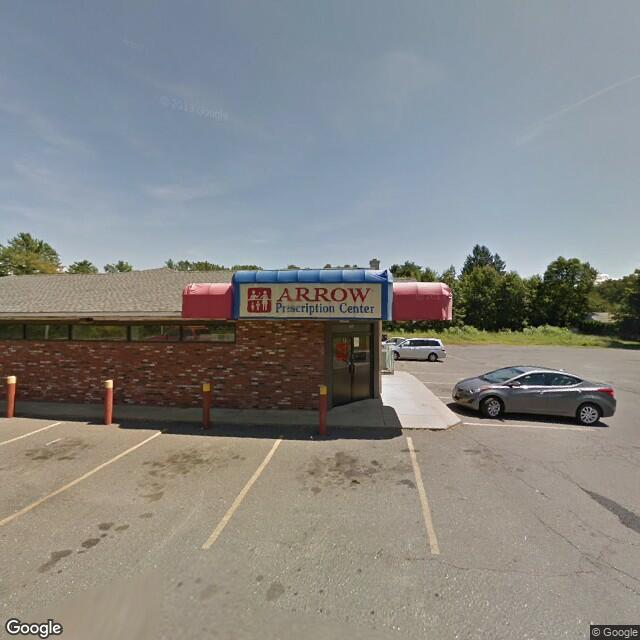 427 N Elm St,Westfield,MA,01085,US