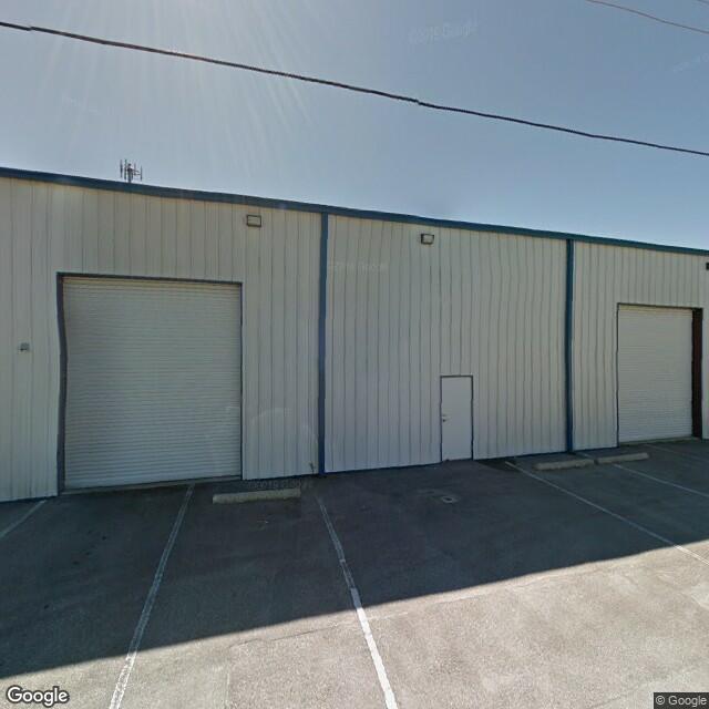 431 Capital Cir SW,Tallahassee,FL,32304,US Tallahassee,FL