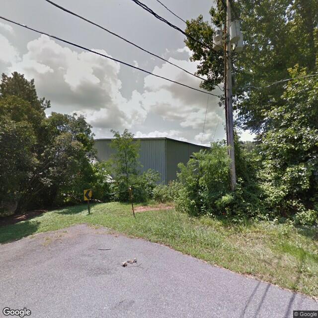 433 E Commonwealth Blvd,Martinsville,VA,24112,US