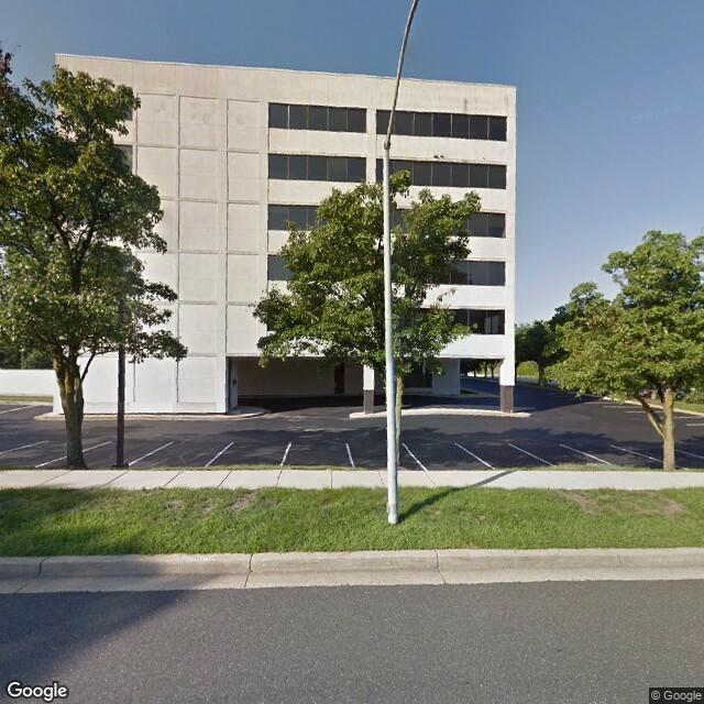 4351 Garden City Dr,Landover,MD,20785,US