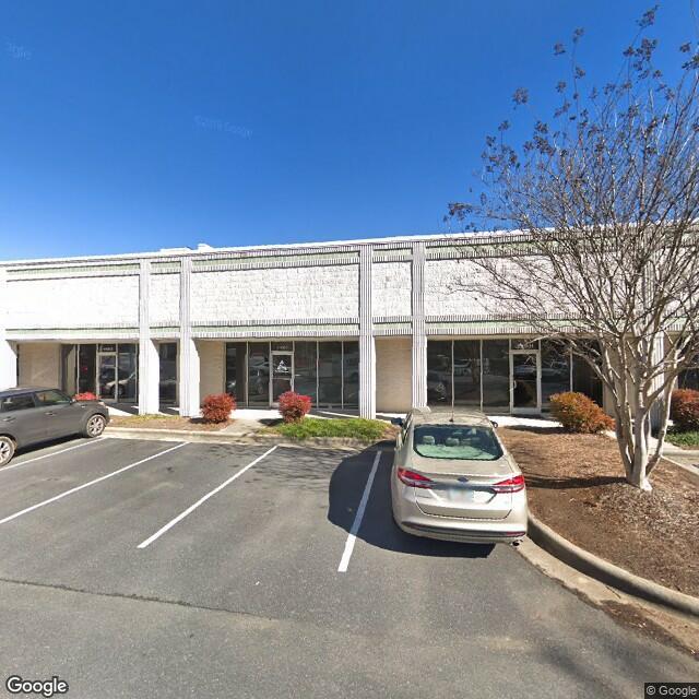 4400 Stuart Andrew Blvd,Charlotte,NC,28217,US
