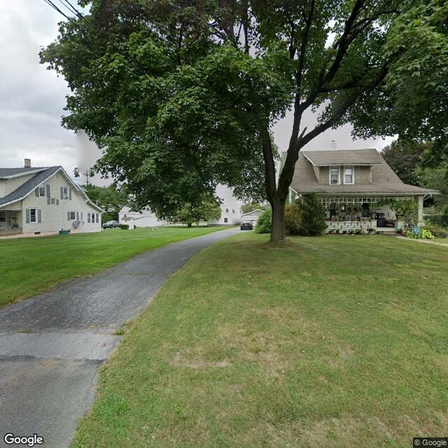 4411 PA Route 309,Schnecksville,PA,18034,US