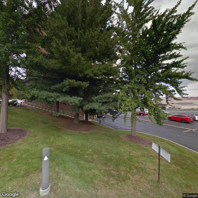 446-450 Union Blvd,Allentown,PA,18109,US