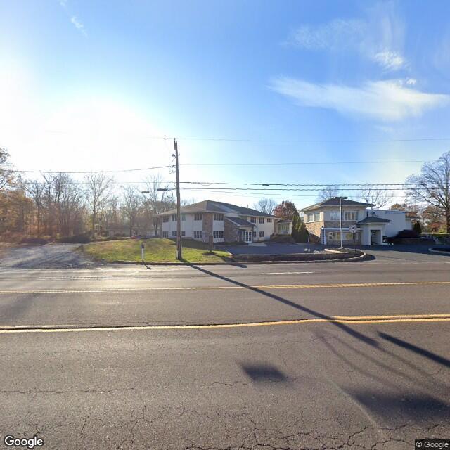 450 S West End Blvd,Quakertown,PA,18951,US