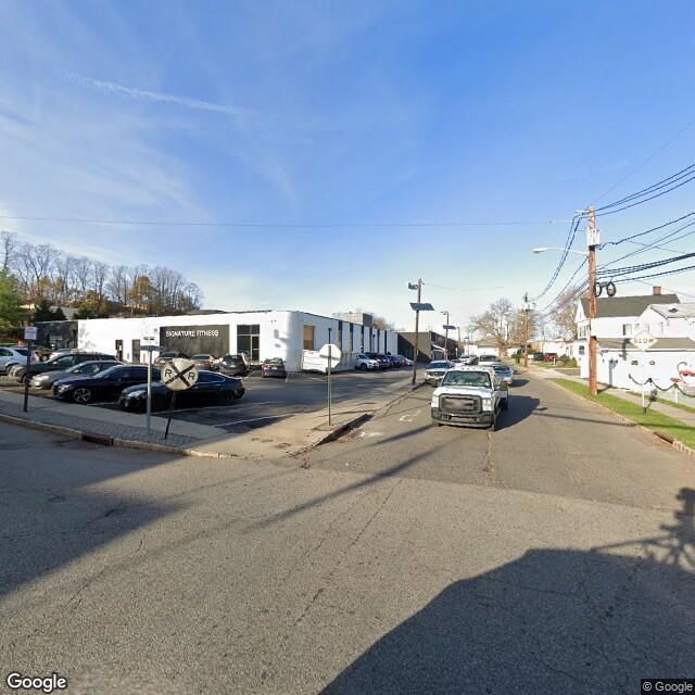 470-480 Cortlandt St,Belleville,NJ,07109,US