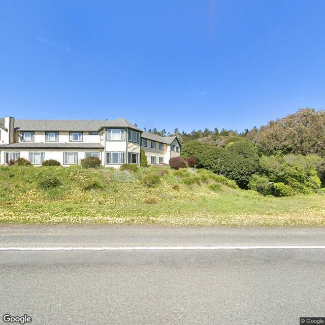 47975 Center St,Gualala,CA,95445,US